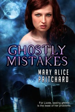 Ghostly Mistakes