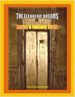 The Elevator Dreams