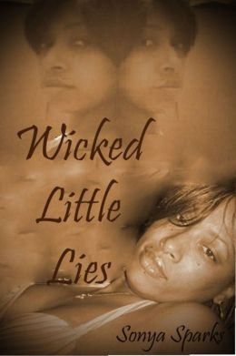 Wicked Little Lies