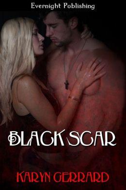 Black Scar
