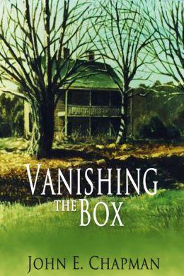 Vanishing the Box