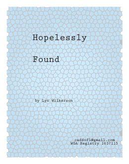 Hopelessly Found