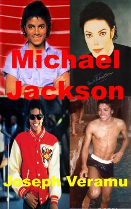 Michael Jackson 2013 (Illustrated)