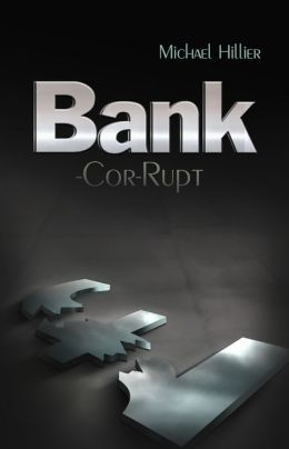 BANK-cor-RUPT