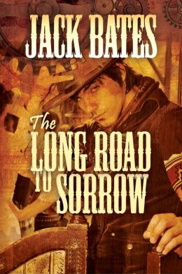 The Long Road to Sorrow (Sorrow #4)