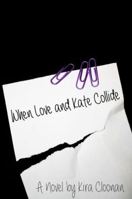 When Love and Kate Collide
