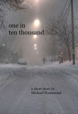 One In Ten Thousand