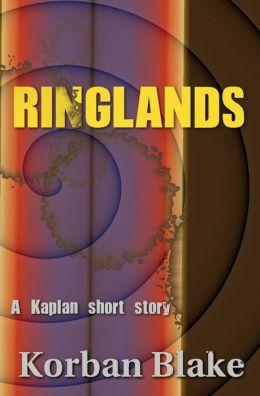 Ringlands