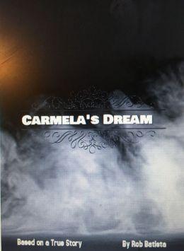 Carmela's Dream