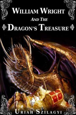 William Wright and the Dragon's Treasure
