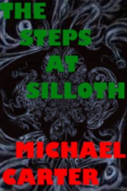 The Steps At Silloth