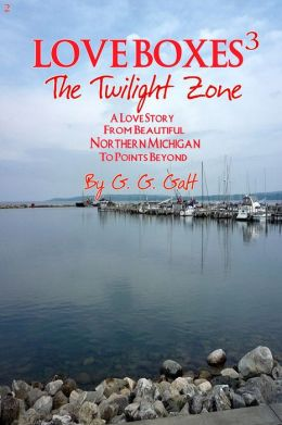 Love Boxes 3: The Twilight Zone