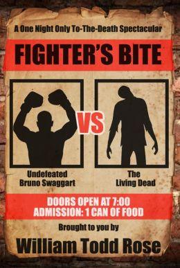Fighter's Bite