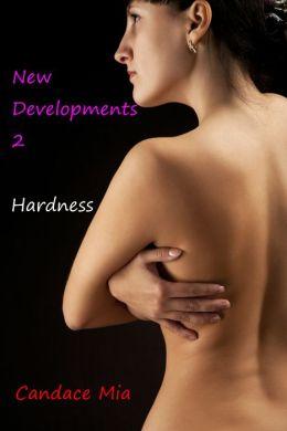 New Developments 2: Hardness