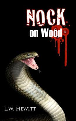 Nock On Wood