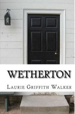 Wetherton