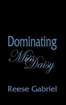 Dominating Miss Daisy