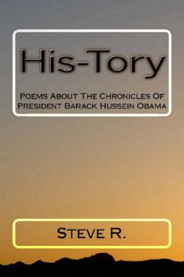 HIS-tory