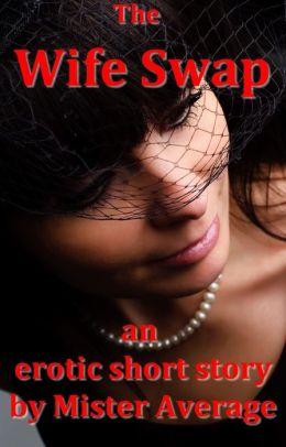 The Wife Swap