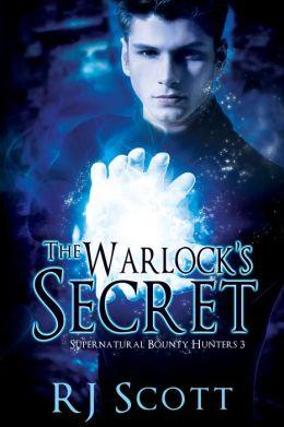 The Warlock's Secret