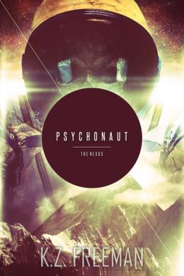 Psychonaut: The Nexus