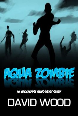 Aqua Zombie