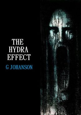 The Hydra Effect