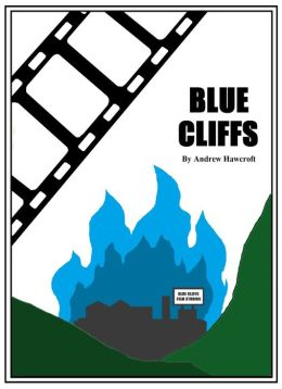 Blue Cliffs