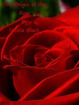 Origin of a Rose