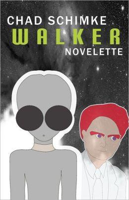 Walker (Novelette)