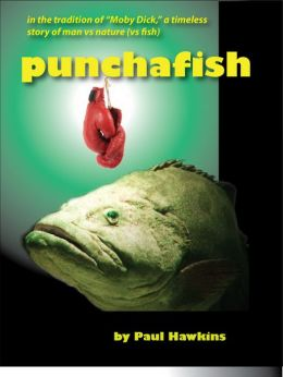 Punchafish