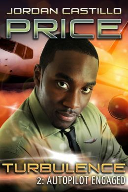 Turbulence 2: Autopilot Engaged (gay romance)