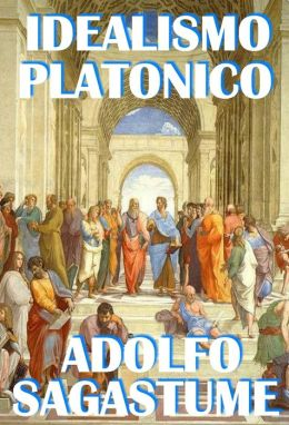 Idealismo Platonico