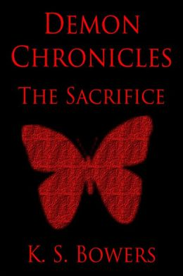Demon Chronicles: The Sacrifice