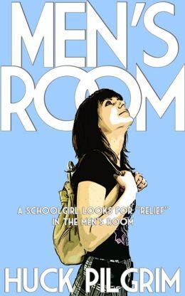 Men's Room