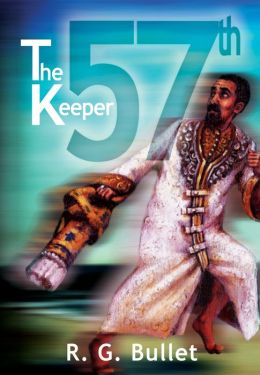 The 57th Keeper