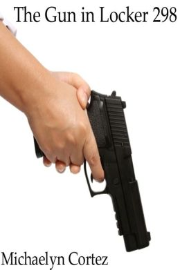 The Gun in Locker 298