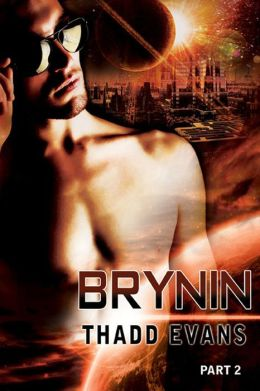 Brynin 2