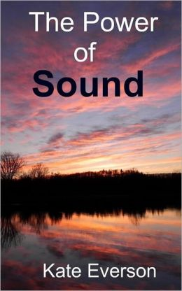 The Power of Sound
