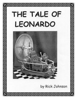 The Tale of Leonardo