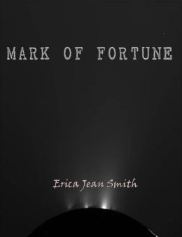Mark of Fortune