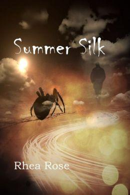 Summer Silk