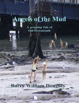 Angels of the mud
