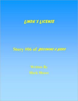 Linda's License