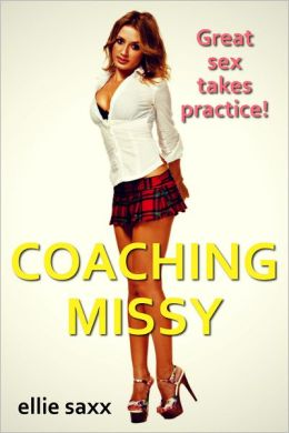 Coaching Missy