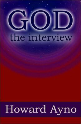 God: The Interview