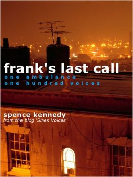 Frank's Last Call
