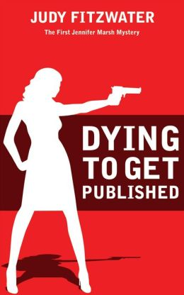 Dying to Get Published