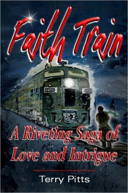 Faith Train: A Riveting Saga of Love and Intrigue
