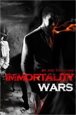 Immortality Wars